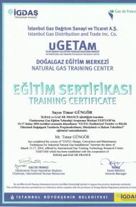 Timur-Ugetam-sertifika-small